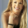 2008-Carnival-Ride-Tour-Book-Scans-carrie-underwood-3406319-425-585.jpg