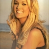 2008-Carnival-Ride-Tour-Book-Scans-carrie-underwood-3406330-425-582.jpg