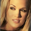 2008-Carnival-Ride-Tour-Book-Scans-carrie-underwood-3406336-410-585.jpg