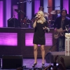 52922_Carrie_Underwood_Performance_at_Grand_Ole_Opry_March_4_2011_03_122_469lo.jpg