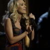 77353-carrie-underwood-the-tonight-show-with-conan.jpg