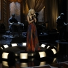 77377-carrie-underwood-the-tonight-show-with-conan.jpg