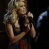 77402-carrie-underwood-the-tonight-show-with-conan.jpg