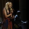 77420-carrie-underwood-the-tonight-show-with-conan.jpg