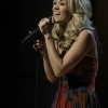 77444-carrie-underwood-the-tonight-show-with-conan.jpg