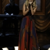 77462-carrie-underwood-the-tonight-show-with-conan.jpg