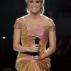 86185_Celebutopia-Carrie_Underwood_performs_at_the_Idol_Gives_Back_2008_Arrivals-_0008.jpg