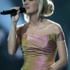 86195_Celebutopia-Carrie_Underwood_performs_at_the_Idol_Gives_Back_2008_Arrivals-_0009.jpg