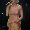 86223_Celebutopia-Carrie_Underwood_performs_at_the_Idol_Gives_Back_2008_Arrivals-_0010.jpg