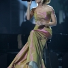 86241_Celebutopia-Carrie_Underwood_performs_at_the_Idol_Gives_Back_2008_Arrivals-_0011.jpg