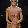 86448_Celebutopia-Carrie_Underwood_performs_at_the_Idol_Gives_Back_2008_Arrivals-_0015.jpg