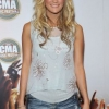 Carrie-CMA-Music-Festival-Press-Conference-carrie-underwood-12944543-255-400.jpg