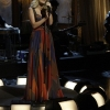 Carrie-Underwood-for-the-Tonight-Show-2.jpg