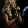 Carrie-Underwood-for-the-Tonight-Show.jpg