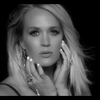 Carrie_Underwood_-_Dirty_Laundry5B28004743292016-10-15-11-09-485D.JPG