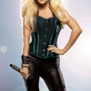 Carrie_Underwood_approved_photo_2014.jpg