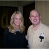 Our_Promotions_Director_Kenny_Morris_with_Carrie_Underwood.jpg