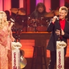 Randy-Travis-and-Carrie-Underwood-Opry-CountryMusicIsLove.jpg