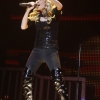 carrie-underwood-performs-at-madison-square-garden-04.jpg