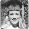 carrie-underwood-yearbook-senior-year-salutatorian-graduation-young-2001-photo-GC.jpg