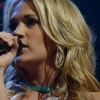 carrie_underwood_grand_ole_opry_y2FP6nl_sized.jpg