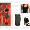 dresslikecarrieappereances_281029.png