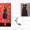 dresslikecarrieappereances_281129.png