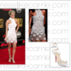 dresslikecarrieappereances_285329.png