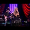 img_639_carrie-underwood-live-ellen-18-nov-2009-before-he-cheats.jpg