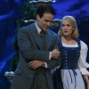 o-SOUND-OF-MUSIC-NBC-facebook.jpg