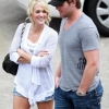 tn-CarrieUnderwood_09.jpg