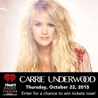10_22_15_Carrie-Underwood_wall-banner.jpg
