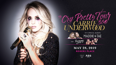 CARRIEUNDERWOOD_EDMONTON_1920x1080.jpg