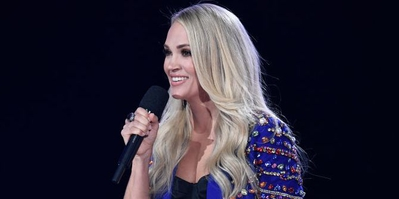 carrie-underwood-cmas-loss-1573705294asdf.jpg
