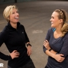 01-carrie-underwood-workout-main.jpg