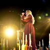 03-carrie-underwood-2018-ama-show-billboard-1548.jpg