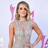 1280_carrie_underwood_2017acmawards_663852034.jpg