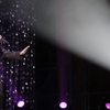 1530373350_carrie-underwood-opens-the-new-hard-rock-on-comeback-weekend-in-atlantic-city.jpg
