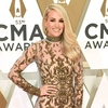 1573703195_See-every-fashion-look-Carrie-Underwood-took-to-the-CMA.jpg