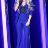 1573722453_307_See-Every-Fashion-Look-Carrie-Underwood-Wore-to-the-2019.jpg
