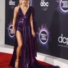 1574693856_750_bitchy-Carrie-Underwood-in-Stello-at-the-AMAs-bizarre.jpg
