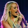 180415223053-02-carrie-underwood-0415-super-tease.jpg
