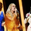 191113_4067536_Dolly_Parton__Carrie_Underwood_Wow_With_All__800x450_1641594435909.jpg