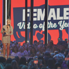 20190606-102729-CMTAWARDS-T5_09501.jpg