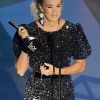 33284986-8741709-First_time_Carrie_Underwood_shocked_viewers_of_the_55th_Annual_A-a-48_1600325659369.jpg
