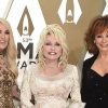 5190020-carrie-underwood-dolly-parton-et-reba-m-opengraph_1200-2~0.jpg