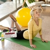 539f942aed0a7_-_cos-carrie-underwood-vitaminwater-yoga-lg-1.jpg