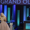 636638343662247482-NAS-Carrie-Underwood-opry-400.jpg