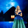 691e5079-abb0-41b9-b89a-4571d8acd903-my-gift-a-christmas-special-from-carrie-underwood_0.jpg