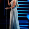 8dedb010-ed57-4b23-9572-f3914b9ede4a-Carrie_Underwood_Performing_at_the_2019_Kennedy_Center_Honors_Photo_by_Scott_Suchman.jpg